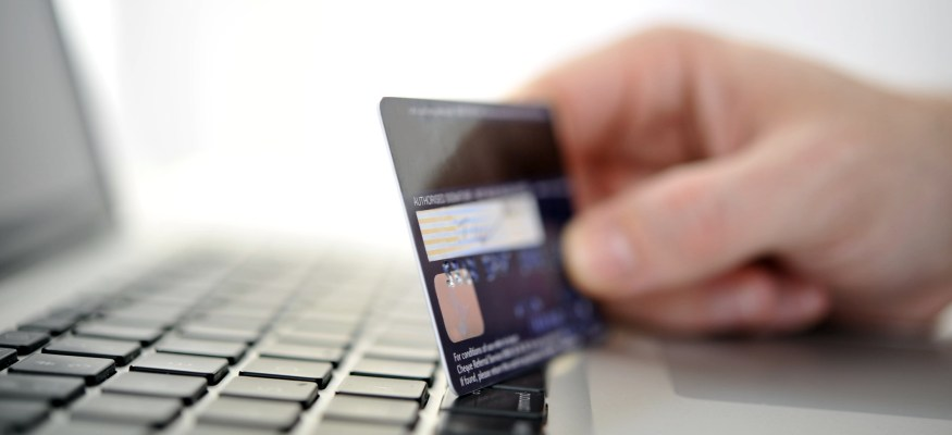 Want to earn more on your savings? | Switch to an online bank!