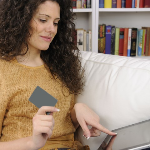 Why paying with cash may not save you from credit card fees