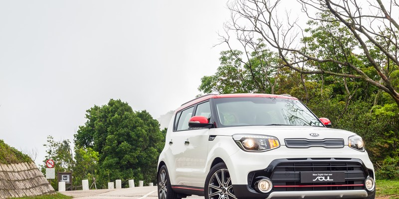RECALL: More than 340,000 Kia Souls recalled over steering problems… again!