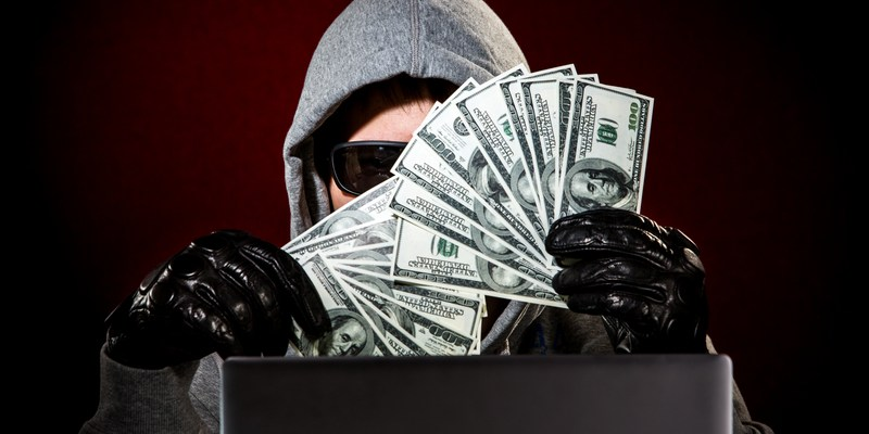 Data breaches: Here's how safe your money is at banks and other financial institutions