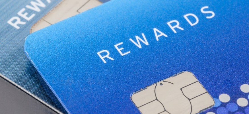 Warning: Do NOT sign up for these credit cards