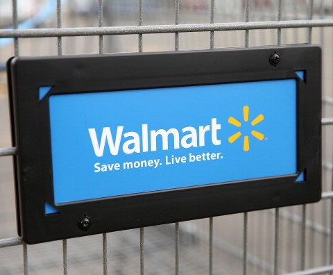 Love a good deal? Here are 4 ways to save even more money at Walmart