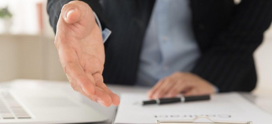 Expert reveals 3 proven strategies to negotiate a better job offer