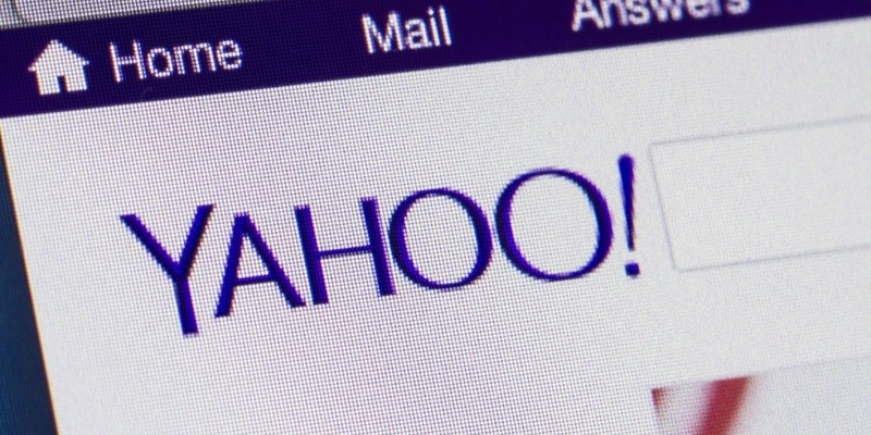 How to keep your information safe if you use Yahoo mail