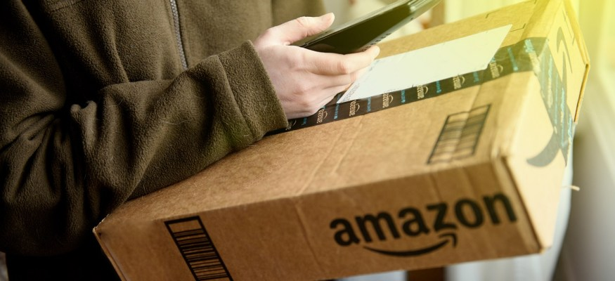 Late Amazon Prime delivery? Here's what you can get for free!