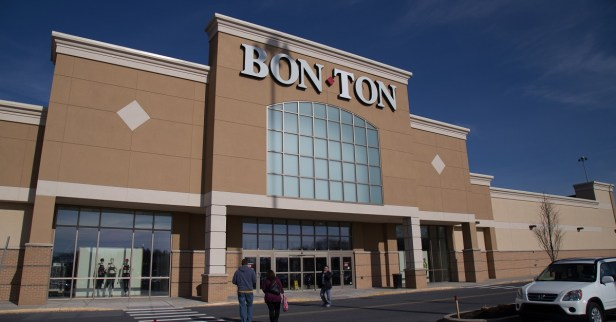 Retail Alert These Major Retailers Are Closing Stores In 2018