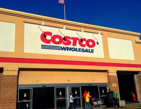 Costco Black Friday ad leaked: Here are the best deals!