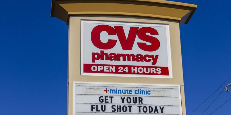 cvs pharmacy sign - Cvs Pharmacy Christmas Hours