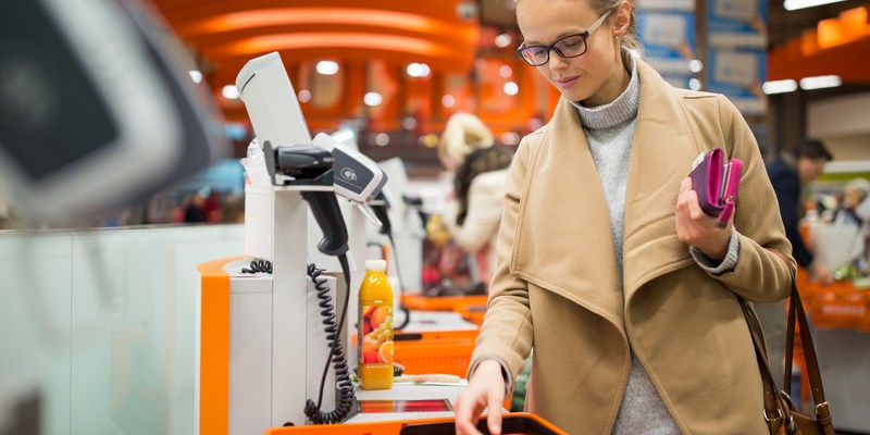 Why keeping credit card debt in check will be key this holiday season