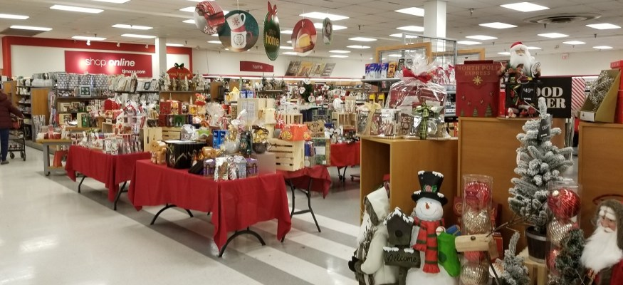 12 of the best holiday gifts at T.J. Maxx | Clark Howard