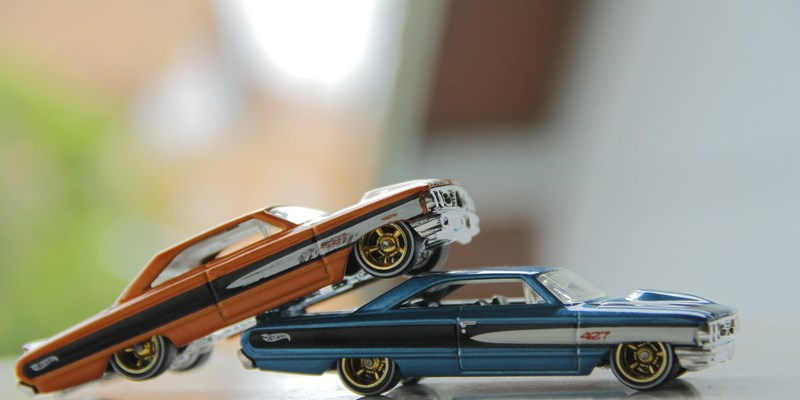 Real-life story: How Clark Howard saved me 43% on my auto insurance!
