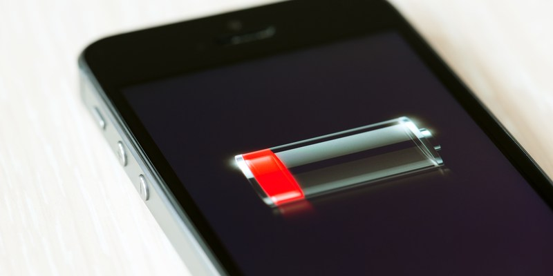 Why Apple throttles performance on old iPhones & how to prolong your battery life