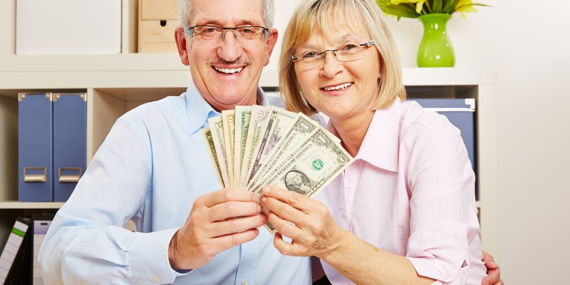 This is how long $1 million in retirement savings will last in your state