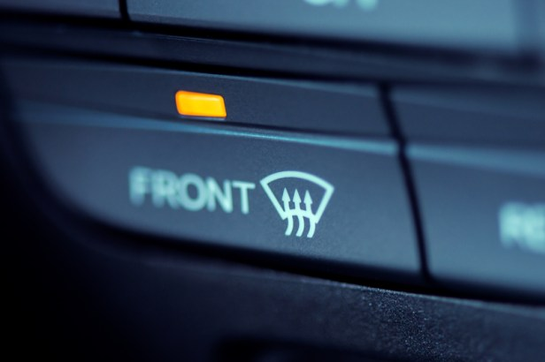 Weatherproof your wallet: How to winterize your car