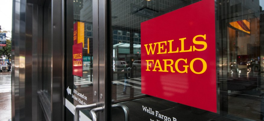 Anger as Wells Fargo accidentally wipes out some customer bank accounts