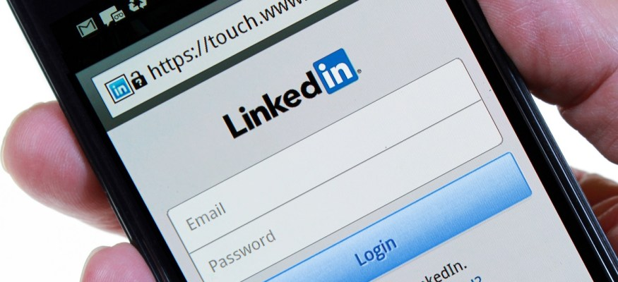 25 ways to make your LinkedIn profile stand out in 2018