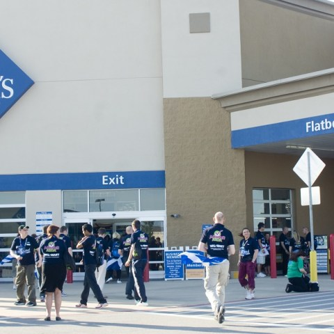 Get a Sam's Club membership for $35 + $43 in freebies