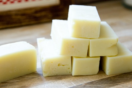 Shampoo bars: The cheaper way to wash your hair