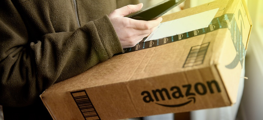 3 money-saving Amazon Prime perks you need to know about right now