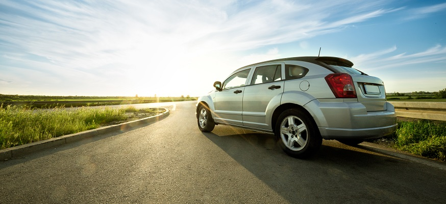 New Report The Most And Least Reliable Car Brands For 2018 Clark