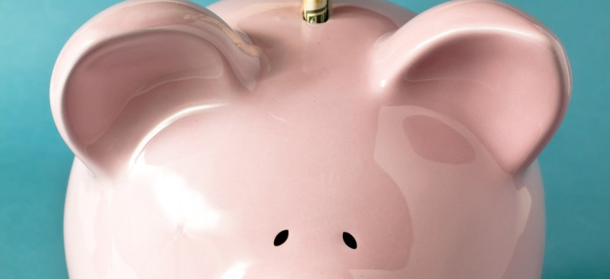 16 not-so-obvious tips for saving money!