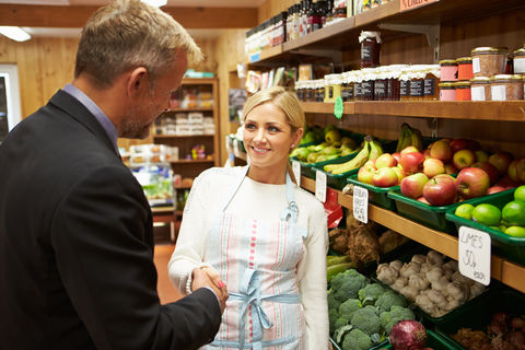 Want it cheaper? How to haggle effectively
