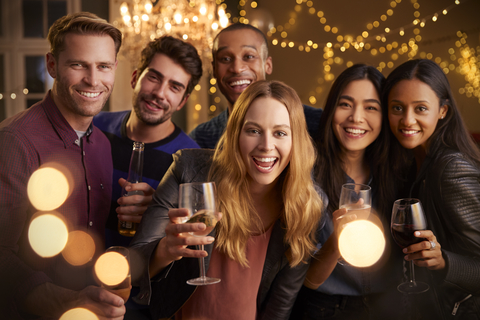 Having a Super Bowl party? You should know about 'social host' liability