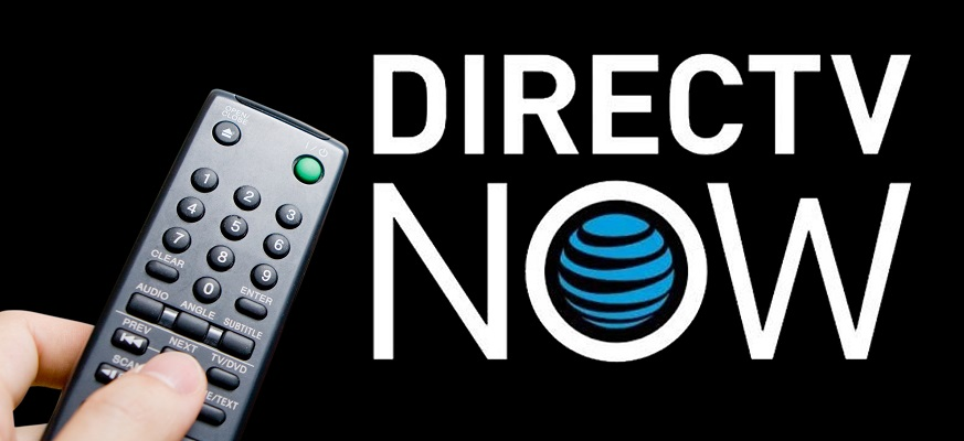DirecTV Now Review: Clark Howard Reviews ATu0026Tu0027s DirecTV Now Live TV  Streaming Service