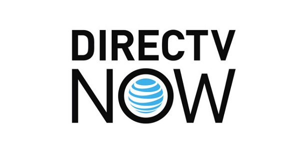 DirecTV Now streaming service starts at $50/month