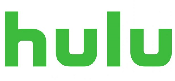 Hulu + Live TV streaming service starting at $44.99/month