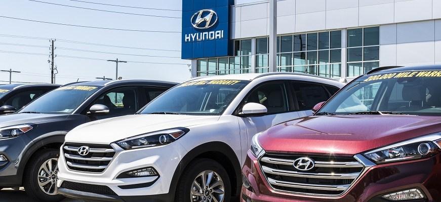 Hyundai takes money-back guarantee national