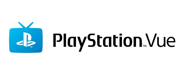 PlayStation Vue streaming service starts at $44.99/month