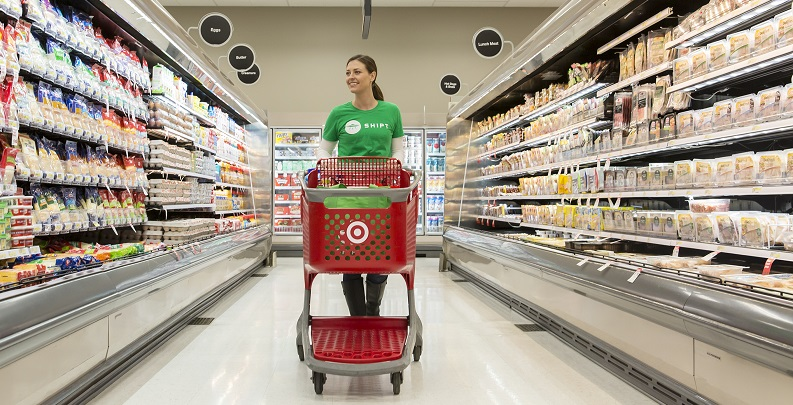 Shipt 101 5 Things To Know About The Target Owned Grocery