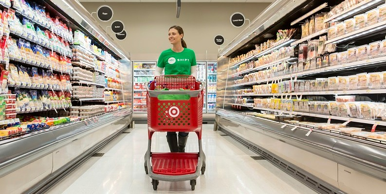 Shipt 101: 5 things to know about the Target-owned grocery delivery service