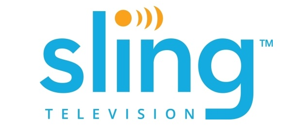 Sling TV streaming service starts at $25/month