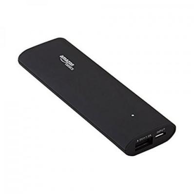 amazon portable battery charger recall 2