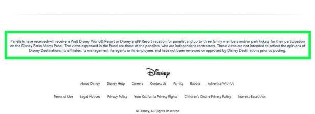 Two Legitimate Ways To Get Free Disney World Tickets Clark Howard