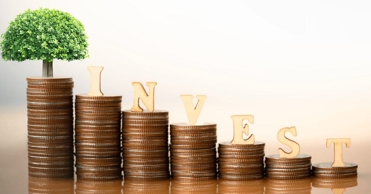 How to Invest your Money Wisely Without Risk