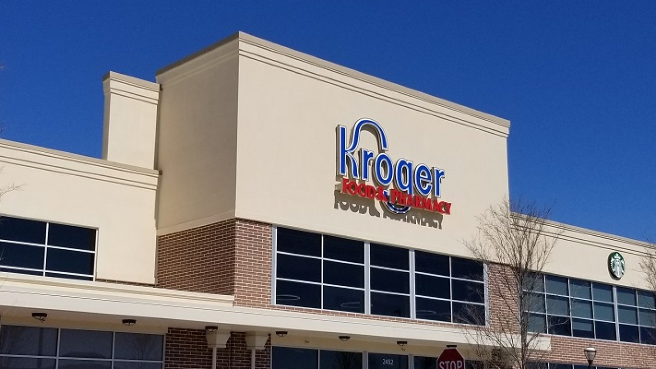 Kroger Grocery Pickup What You Need To Know Before Your First Order Clark Howard