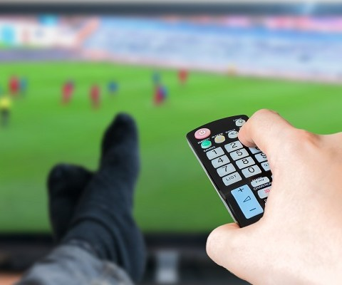 Is fuboTV the Best Live TV Streaming Service for Sports Fans?