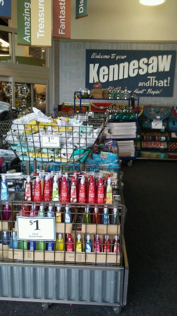 Adult toy store galveston