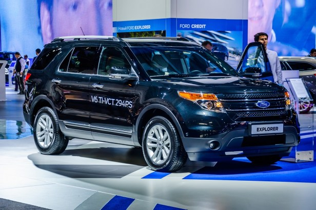 New Report The 10 Best Used Cars To Buy In 2018 Clark