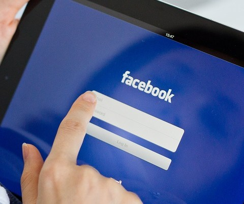 Data breach: Facebook says 50 million users hacked