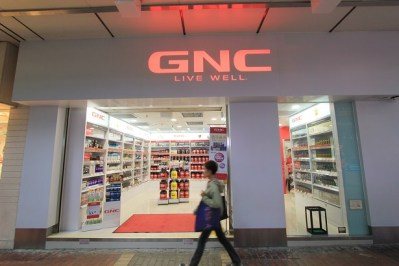 GNC plans to close up to 900 stores