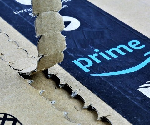 Online shopping clark howard 12 things to consider before you renew amazon prime reheart Choice Image