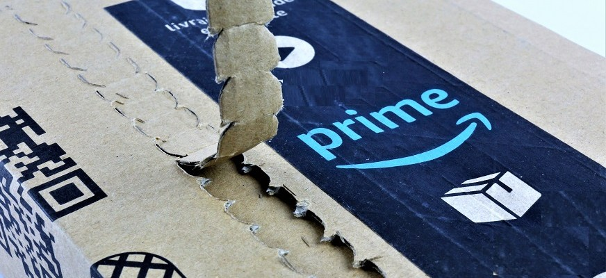 12 things to consider before you renew Amazon Prime