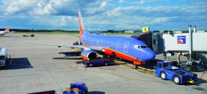 How to reach airline customer service