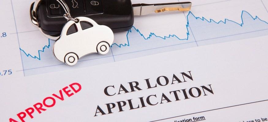 Are You Following Clark's Maximum Auto Loan Length Rule?