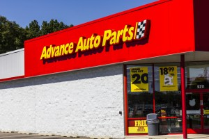 Advance Auto Loaner Tools >> Free services you can get at Auto Zone, Advace Auto, O'Reilly and more | Clark Howard