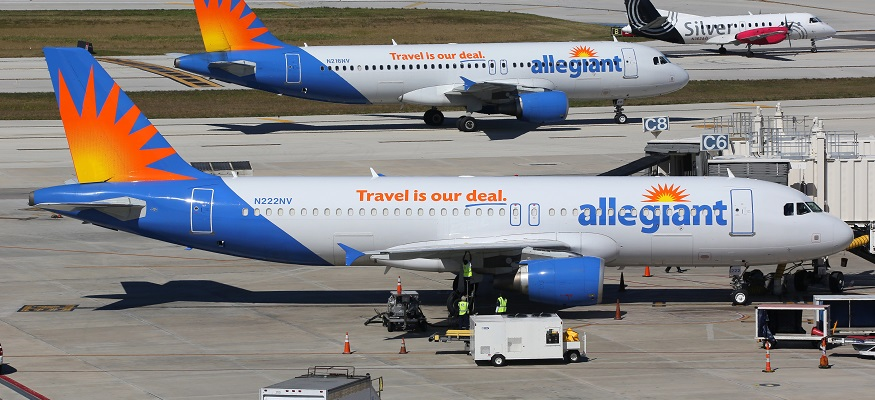 0e5ffcc9be 7 things to know before you fly Allegiant Air - Clark Howard